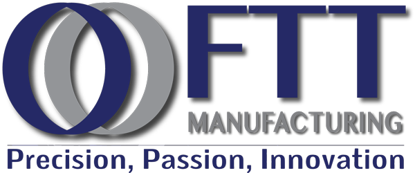 FTT Manufacturing